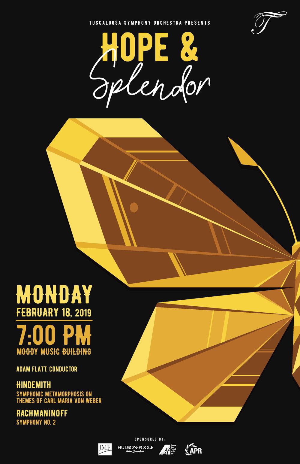 TSO Hope and Splendor Gold V2.jpg