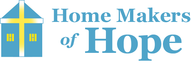 Home Makers of Hope