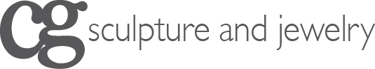 CG Sculpture and Jewelry