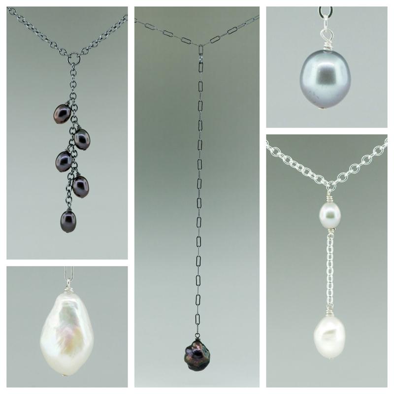 pearl-silver-jewelry_CG-Grisez.jpg