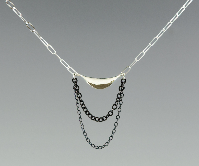 nc47s-CG-Grisez_silver_necklace.jpg