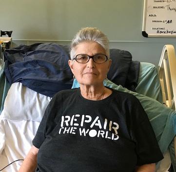 Jane Deer-inspiring woman-may2018.jpg