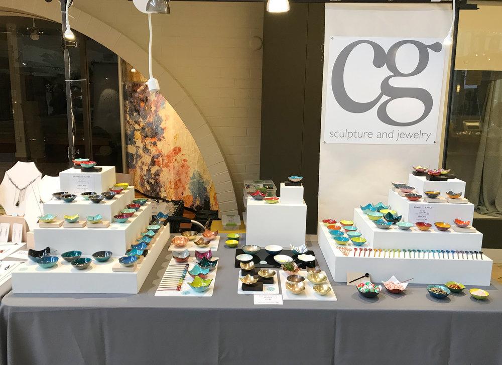 CG-AU100-booth-bowls.jpg