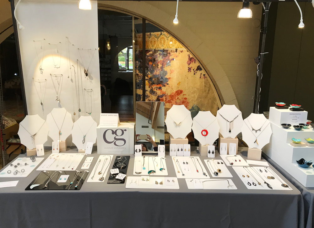 CG-jewelry-sample-sale.jpg
