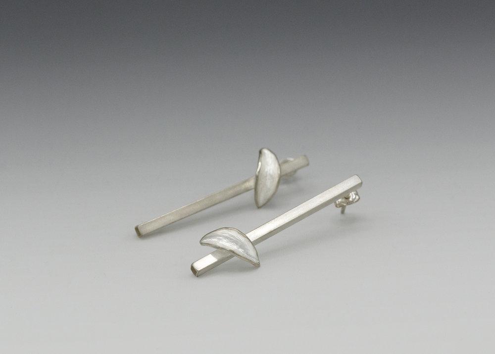 Bar-leaf-earring-CG-Grisez-7762.jpg