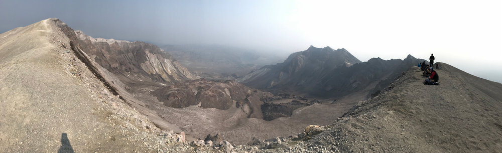 crater-view-mt-st-helens-hike-CG-Grisez_1686.jpg