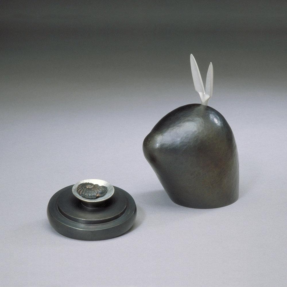 seal-bunny-open-CG Sculpture Jewelry.jpg