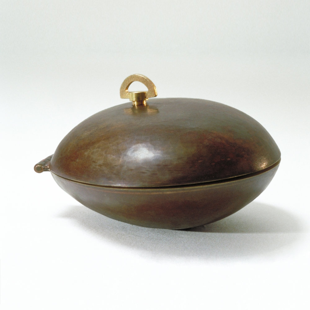 cowry-shell_CG-Sculpture-Jewelry.jpg