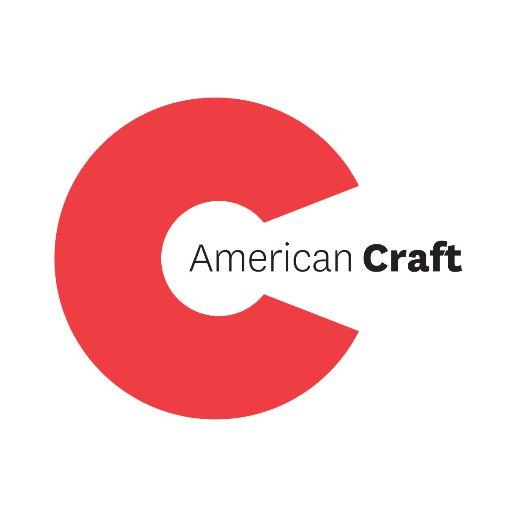 american craft magazine.jpg