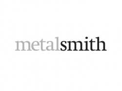 metalsmith magazine.jpg