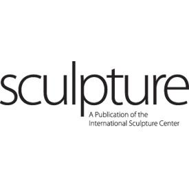 sculpture-magazine.jpg