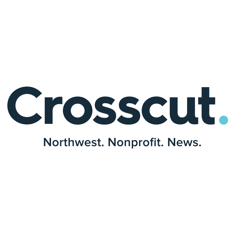 crosscut-logo-2560x1440.png
