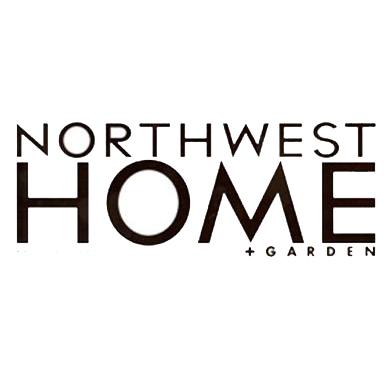 northwest home and garden.jpg