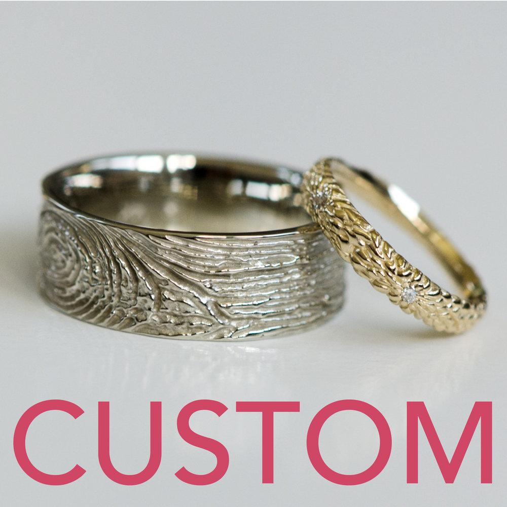 Custom Jewelry and sculpture-3.jpg