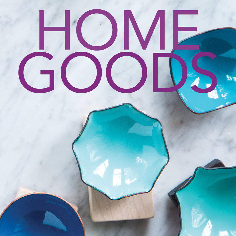 home goods-CG Sculpture Jewelry.jpg