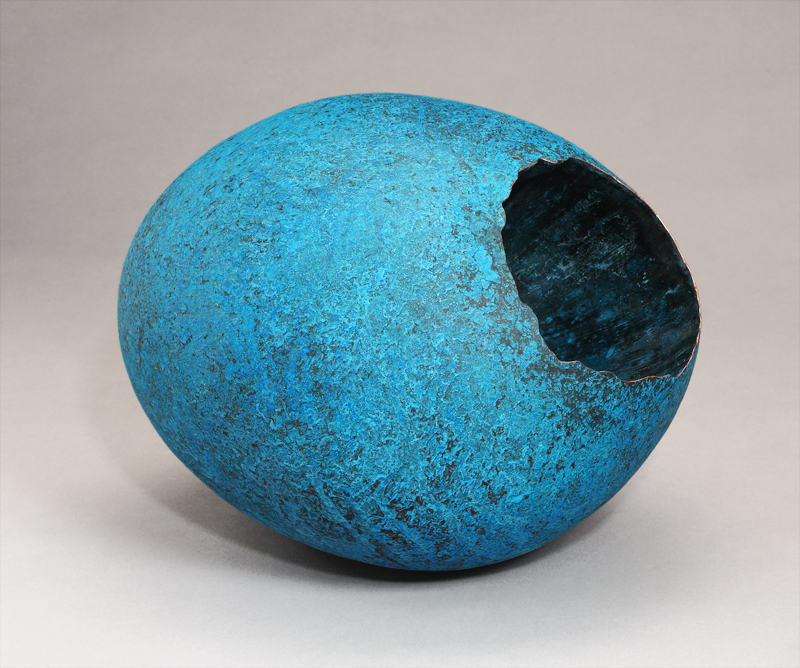 acceptance-CG Sculpture Jewelry-blue egg.jpg