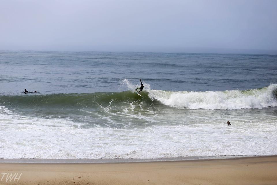 Folly beach surf school, Charleston surf lesson, surfing in Charleston, surf camp.jpg
