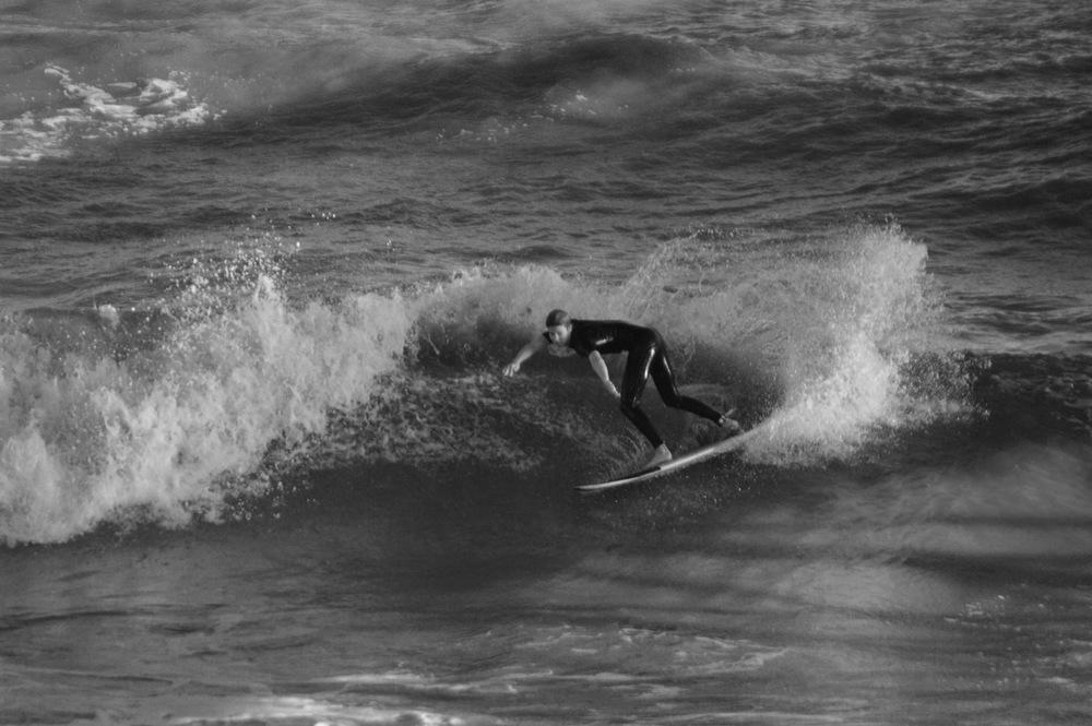 Folly beach surfing, charleston surf lessons, folly beach surf school.jpg