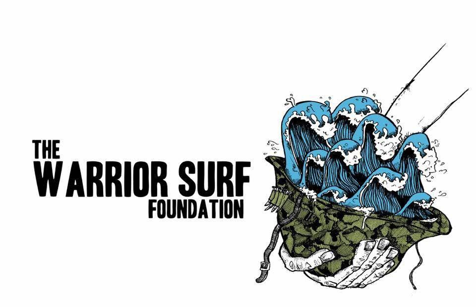 Warrior Surf.jpg