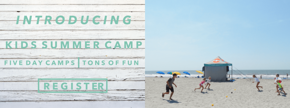 Summer Camp Compressed.png