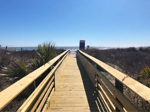 Folly-Beach-Walk-Way.jpg