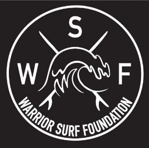 Warrior-Surf-Foundation-Folly-Beach.jpg
