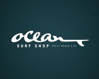Ocean-Surf-Shop-Folly-Beach.jpg