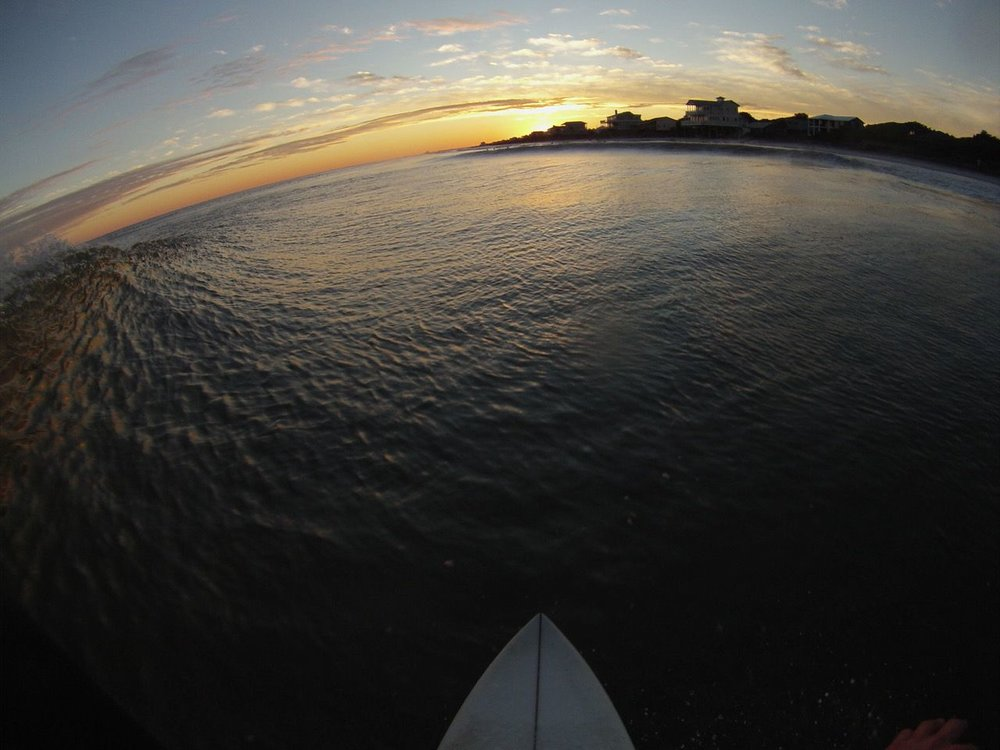 5-things-to-know-when-surfing-charleston-sc.jpeg