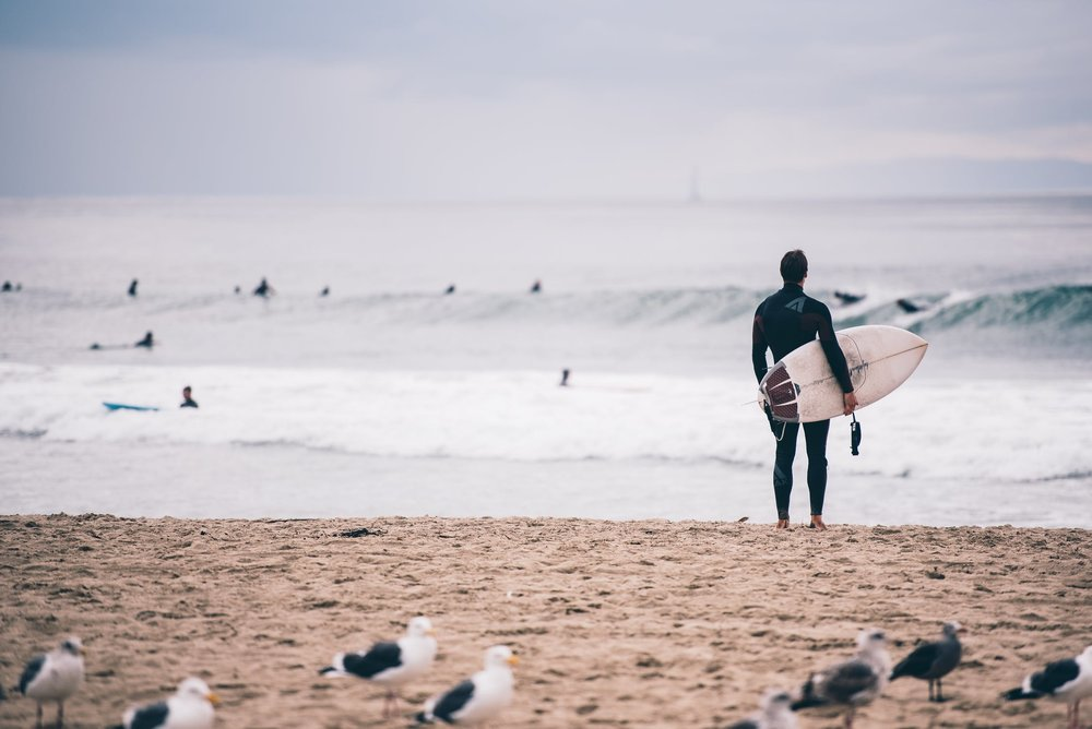 surfboards-101.jpeg