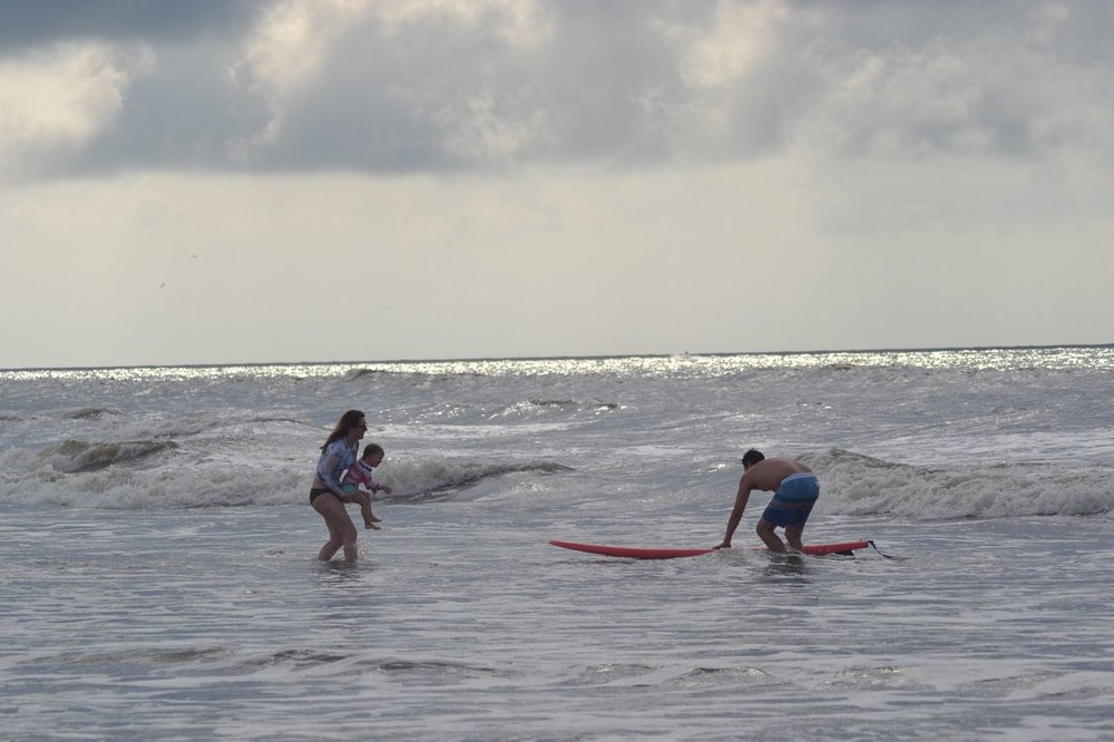 folly-beach-isla-surf-school.jpeg