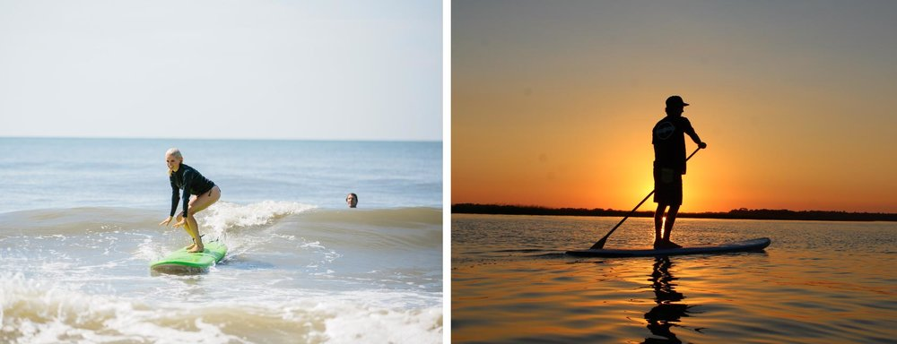 Charleston-Surf-Lessons-Paddle-Boarding-Tours.jpg