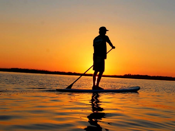 Paddle_Boarding_Sunset_Tour.jpg