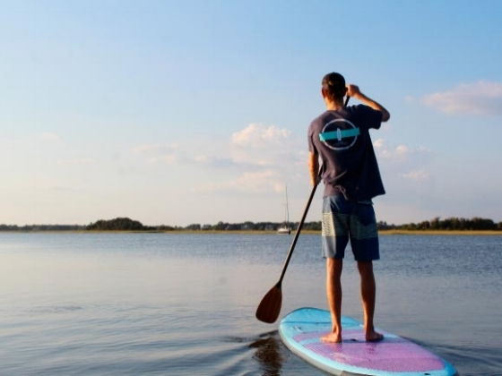 Morning_Paddle_Boarding_Folly_Beach.jpg