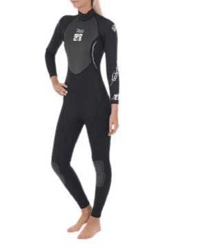 body-glove-womens-pro-3-fullsuit-isla-surf-school.png