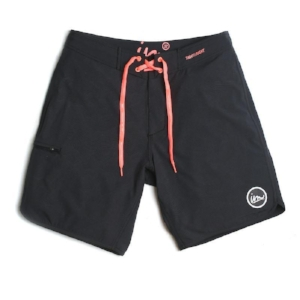 best-boardshorts-surfing-holiday-gift-guide.jpg