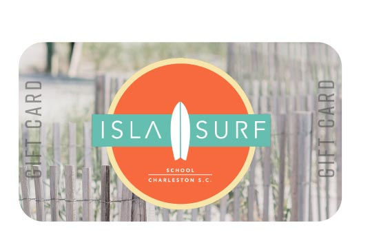 Surf-Lessons-Paddle-Boarding-Gift-Card.jpg