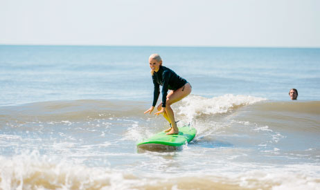 Private-surf-lesson-folly-beach.jpg