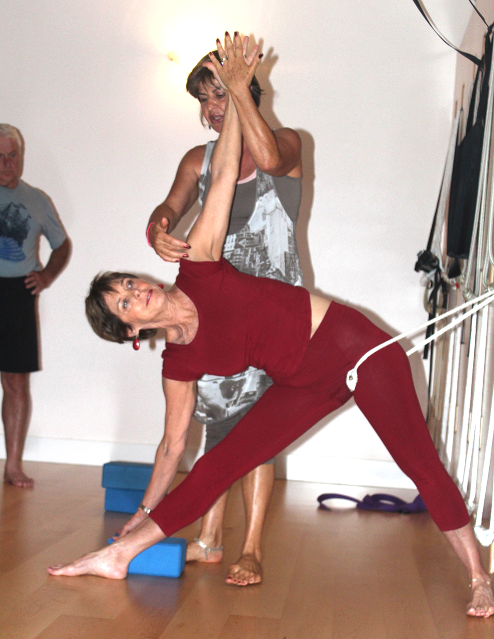 studio-iyengar-alignment