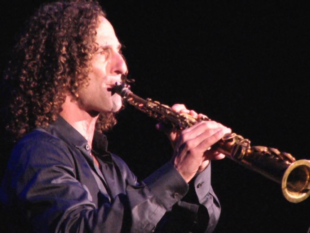 Google Image Labeled for Reuse Kenny-G.jpg