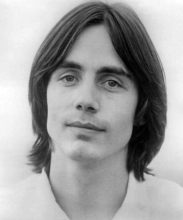 Google Image Labeled for Reuse Jackson_Browne_1977.JPG