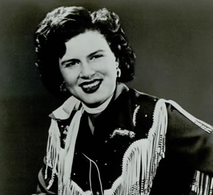 Google Image Labeled for Reuse Patsy-Cline-Coal-Miners-Daugh-466342.jpg
