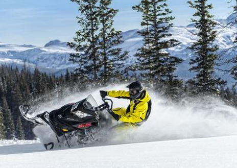 Copy of RENT SKI DOO IN CAGARY