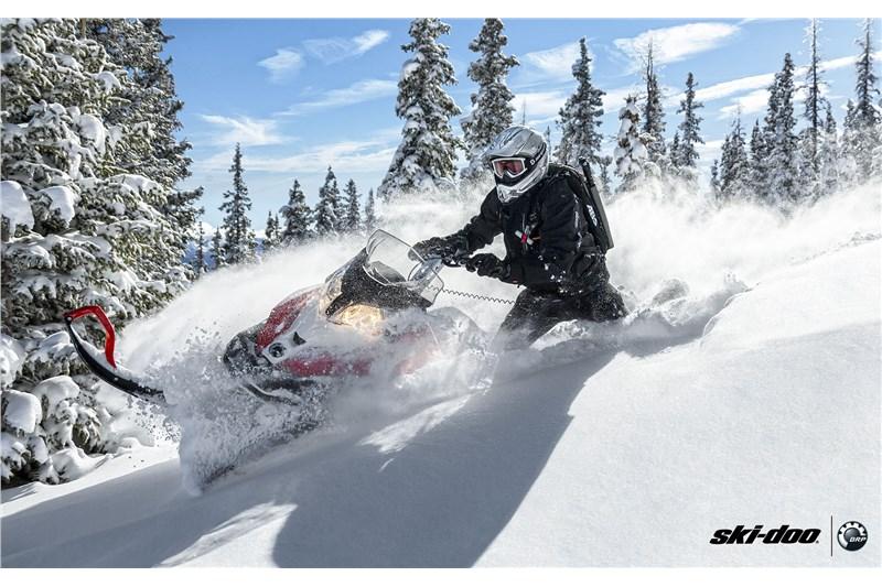 2016-ski-doo-summit-sp-rotax-800r-e-tec-10.jpg