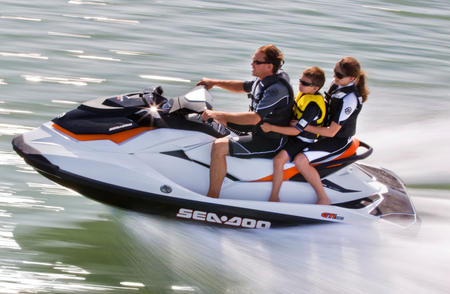 Sea-Doo-GTI-Action03.jpg