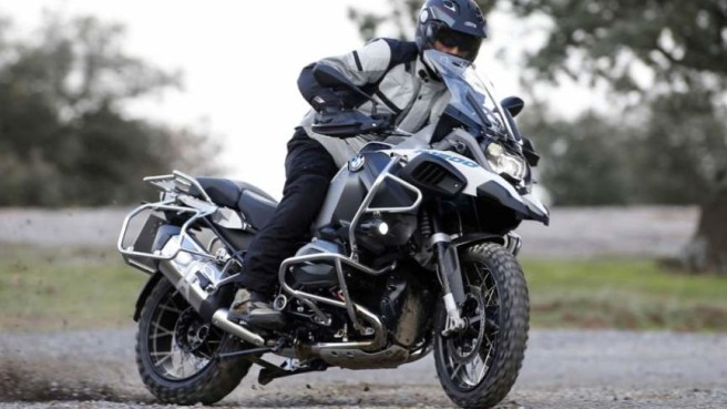 2015-BMW-R1200GS-Adventure-Specs-e1420272549432.jpg