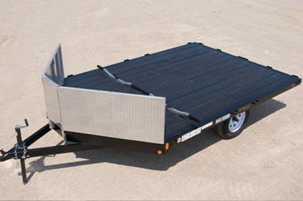 12 flat deck trailer.jpg