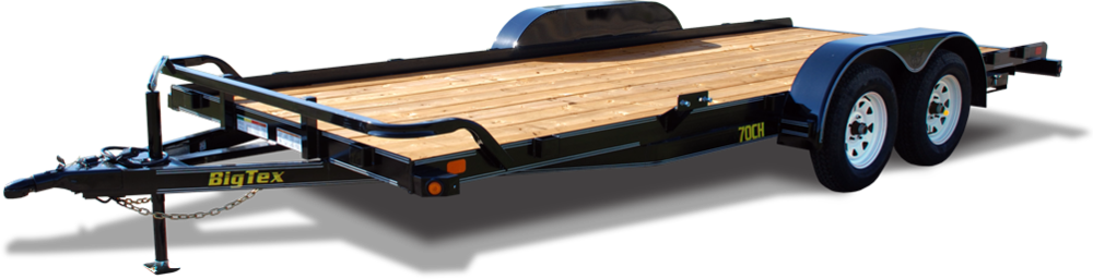 18 carhauler trailer.png