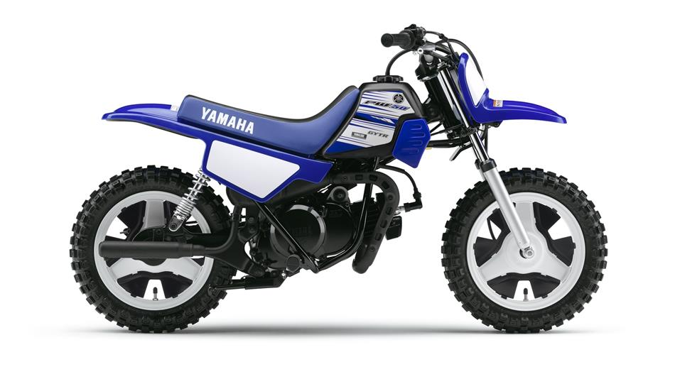 Yamaha PW50  FOR RENT CALGARY,ALBERTA
