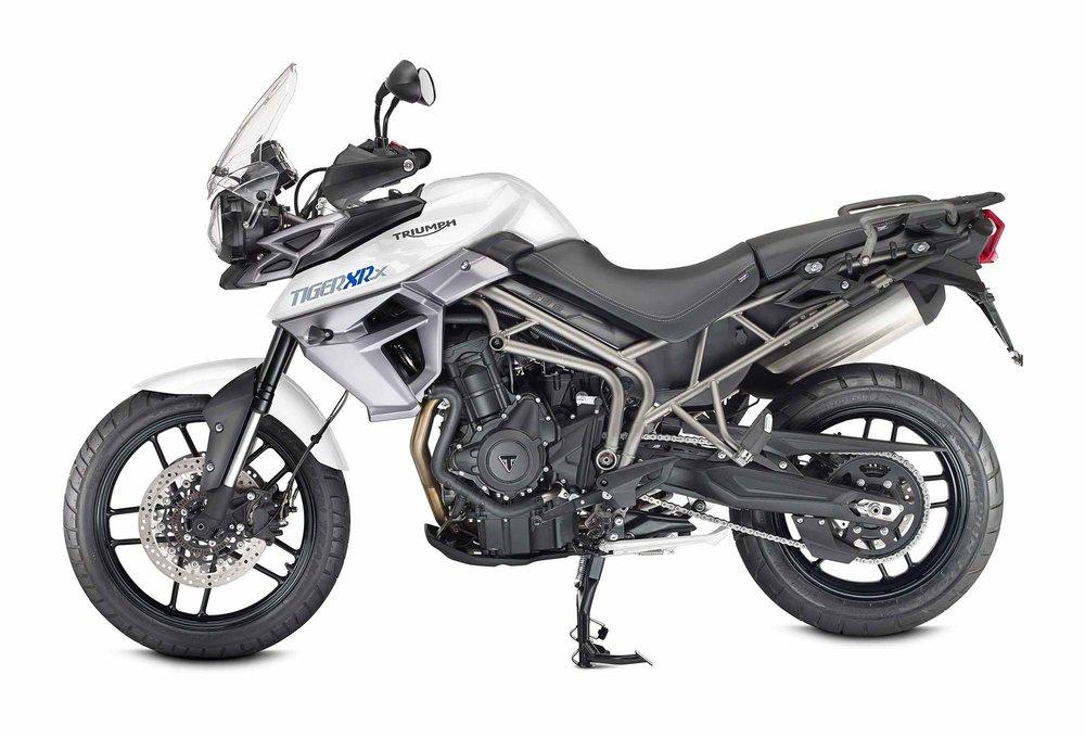 2015-Triumph-Tiger-800-XRx-04.jpg