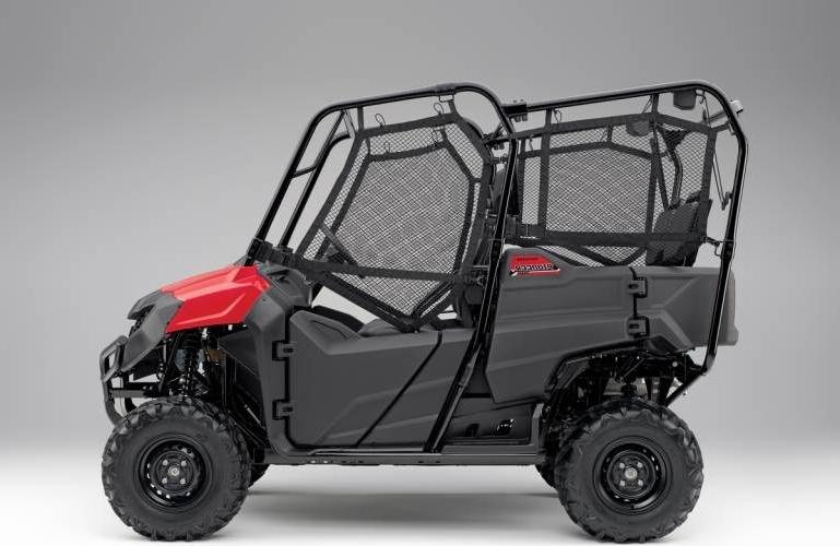 2018-honda-pioneer-700-4-review-specs-side-by-side-atv-utv-sxs-utility-vehicle--769x500.jpg